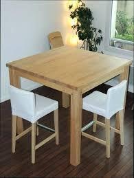 table de cuisine chez conforama tables cuisine conforama table cuisine ronde fabulous