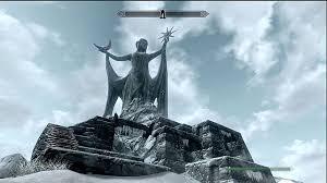 Steamin yhteisö Opas All Daedric Quests Beginnings & stuff