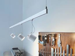 Interior Design : New Home Interior Led Lights Decoration Ideas ... Home Decor Cheap Interior Decator Style Tips Best At Stunning For Design Ideas 5 Clever Townhouse And The Decoras Decorating Eortsdebioscacom Living Room Bunny Williams Architectural Digest Renew Office Our 37 Ever Homepolish Small Simple 21 Easy And Stylish Dzqxhcom
