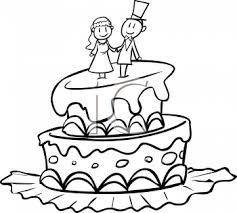 Wedding Clip Art Reception Clipart Downloadclipart Org 2
