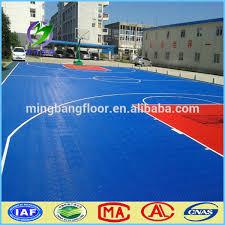 Taraflex Flooring Supplier Philippines sport court flooring sport court flooring suppliers and