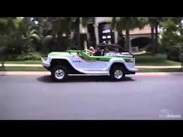 Desk Pets Carbot Youtube car bot youtube