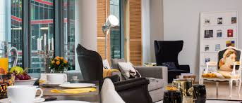 100 Apartments For Sale Berlin Luxury Homes And In Germany