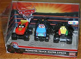 Cars Toon Monster Truck Mater 3 Pack - The Best Truck 2018 Hot Wheels Monster Jam Hw Truck Higher Education Amazoncouk Flickr Photos Tagged 10stoy Picssr Blaze And The Machines Flaming Stunts Playset Racing Disney Your Number 1 Toys Collection Source New Cars Toon Best For Kids Video Trucks Mater Unboxing Pixar 2 Collection Race Track Videos Buy Monster Cars Toy Get Free Shipping On Aliexpresscom Mcqueen Lightning Mack Heavy Cstruction Videos Steal Shopkins Pixarplanetfr Toy Wwwtopsimagescom Mentor Any Extra Will Ship Free