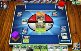 Pokemon Tcg Deck List Sheet by Making The Most Of Testing On Pokemon Trading Card Game Online