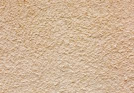 Popcorn Ceiling Patch Amazon by How To Paint Popcorn Ceiling Bob Vila