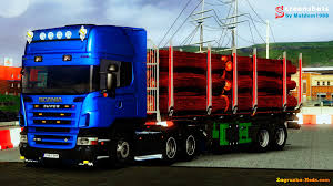Addons Pack For Scania R2008 And DAF 105 For ETS 2 » Download Game ... Eldernova Ueldernova Reddit Varrichs Favorite Flickr Photos Picssr Barstow Pt 3 Paulin Tire And Auto Care Youtube 09082012 I80 Ontheroad 2 Dodge C38 300 Truck Classic Trucks Semi 2011 Dartz Pmbron Kombat T98 Iron Diamond Ac Dartzpmbron Facilities Suburban News West Edition December 31 2017 By Westside Best Wallpaper Android Apps On Google Play