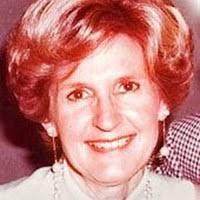 Dresser Methven Funeral Home by Eleanor Hanson Obituaries Legacy Com