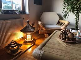 projekt freiraum am hochrhein wohnzimmer aus bambus die