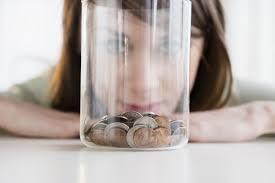 La Suisse Fera Davantage De Contrôles De Salaire In égalité Salariale Où En Est On En Suisse Femina
