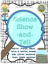 Awesome Show and Tell Letter Z with Additional Letter Y Show and