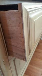 Kent Coffey Signet Dresser by Kent Coffey Honeycomb Dresser Drawers Nighstand A