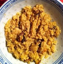 cuisine macrobiotique cuisine macrobiotique recette de cuisine macrobiotique par