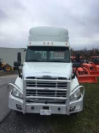 Pre-owned - Harvey And Company - Newfoundland International Trucks ... Preowned Trucks Sherwood Freightliner Sterling Western Star Inc Buy Used Pickup Cheap Elegant Pre Owned 1999 Toyota Ta A Chevrolet 2018 Cventional 2017 Terex Launches Website To Trade Used Trucks Machinery Pmv For Sale Truck Second Hand Gmc Columbus Ohio Inspirational For Sale New Cars Find Awesome Lincoln Me Vehicles Chevy 2008 Silverado 1500 Lt Younger Toyota We Have Certified Preowned Ford Car Specials Davenport Dealer In Ia Dodge Heavy Duty 2003 2009 Ram 2500 3500 In Hattiesburg Ms