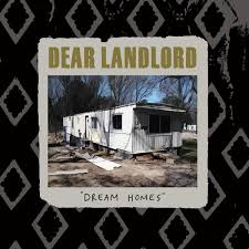 100 Dream Houses In The World A That We Never Made No Idea Records