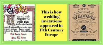 bureau 馗olier vintage shubh cards evolution of wedding invitations in the shubh cards