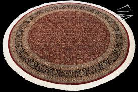 Small Round Bath Rugs by 12 Round Rug Roselawnlutheran