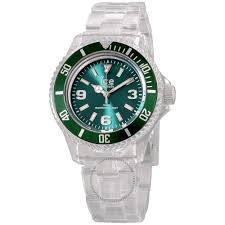 Ice Watch (Various Styles / Colors) EXPIRED Costco Ifly Coupon Fit2b Code 24 Hour Contest Win 4 Tickets To Disney On Ice Entertain Hong Kong Disneyland Meal Coupon Disney On Ice Discount Daytripping Mom Pgh Momtourage Presents Dare To Dream Vivid Seats Codes July 2018 Cicis Pizza Coupons Denver Appliance Warehouse Cosdaddy Code Cosplay Costumes Coupons Discount And Gaylord Best Scpan Deals Cantar Miguel Rivera De Co