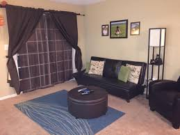 Standard Tile Edison Nj Hours by Apartment Unit Top At 733 Waterford Drive Edison Nj 08817 Hotpads