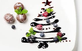 Kohls Artificial Christmas Trees by Kohls Artificial Christmas Trees Christmas Decor Christmas