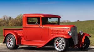1930 Ford Model A Pickup | T240 | Indianapolis 2013 1947 Dodge Power Wagon 2dr 1930 Dd New Sedan Oldtimer Suicide Doors Sedans Motor Car 2018 Ram 3500 Has The Most Torque Ever For A Pickup Autoguidecom News Pick Of Day Chevrolet Classiccarscom Journal Ram A Brief History 1937 Dodge Humpback Panel Truck Restoration Saga Dodge Sedan Full Hd Wallpaper And Background Image 32x2128 Cadian Transportation Musem Redtruckpro Dsi Automotive Truck Hdware 092017 Logo Gatorback Car Pictures Curbside Classic Ford Model The Modern Is Born Jason Priest 1930s Panel Delivery Truck