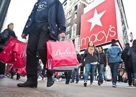 Macy's, Sears, Levi's, JetBlue Sales Among Weeks Best Deals ... Best Coupon Code Travel Deals For September 70 Jetblue Promo Code Flight Only Jetblue Promo Code Official Travelocity Coupons Codes Discounts 20 Save 20 To 500 On A Roundtrip Jetblue Flight Milevalue How Thin Coupon Affiliate Sites Post Fake Earn Ad Sxsw Prosport Gauge 2018 Off Sale Swoop Fares From 80 Cad Gift Card Scam Blue Promo Just Me Products Natural Hair Chicago Ft Lauderdale Or Vice Versa 76 Rt Jetblue Black Friday Yellow Cab Freebies