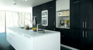 How To Get The Best Kitchen Design