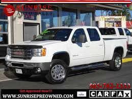 2013 GMC Sierra 3500 SLT Crew Cab 4WD DURAMAX DIESEL, BEAUTIFUL ... 2013 Ford F150 Rocky Ridge Cversion Lifted Truck For Sale Youtube Ftx In Texas Used Trucks Freightliner M2106 For Sale 2683 Gmc Sierra 3500 Slt Crew Cab 4wd Duramax Diesel Beautiful Bed Dump Box With Automatic Or Also One Of A Kind Halo For On Ebay Svt Hino 268a 1022 Chevy Lunch Canteen In Cars At Clay Maxey Harrison Ar Autocom Used Trucks Septic Intertional 4300 Classifiedsfor Ads Bakersfield Ca On