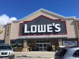 100 Lowes Pickup Truck Rental Home Improvement Opening Hours 71 Bryne Drive Barrie ON