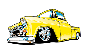 Truck Clipart Low Rider - Pencil And In Color Truck Clipart Low Rider Lowrider Trucks Pixacar Is Everything For Car Lovers 1951 Chevrolet Truck Magazine Regarding Lovely Chevy Mister Cartoon Superfly Autos Coloring Pages Best Of Pickup For 5 From Our Friends Chtop 1987 Nissan Hardbody Rides Low Lowrider Mini Trucks 2011 Silverado Reviews And Rating Types Wallpapers 54 Background Pictures Pictures Image Kusaboshicom Wikipedia 1973 Mazda Rider Flickr