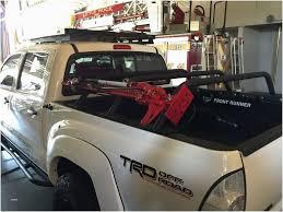 100 Truck Bed Fishing Rod Holder For Pickup Elegant Shovel Axe And