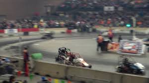 Adult Cage Kart Amain @ Battle @ Barn 01/21/2017 - YouTube Firefighters Battle Barn Fire In Anderson Roadway Blocked Wmc Battle At The 2016 Youtube Woolwich Township News 6abccom Barn Promotions Ben Barker Vs Archie Gould Crews South Austin Kid Kart Amain 2 12117 Hampton Saturday Hardie Lp Smartside In A Lowes Faux Stone Airstone Technical Tshirtvest Outlaw 3 Wheeler 012117 Jr 1 Heavy 10 Inch Pit Bike