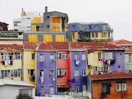 100 Houses In Chile FileRandom Houses In Valparaiso Unsplashjpg Wikimedia