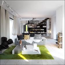 Modern Interior Design And Visualizations By PressEnter