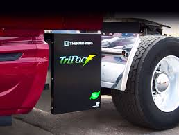 Thermo King's TriPac Electric APU Receives SmartWay Verification Truck And Trailer Auction In Russell Kansas By Purple Wave Go Green Auxiliary Power Unit Apu Save 7000 Annually Walmart Introduces Wave Concept Big Rig Wvideo 2011 Volvo 670 Semi Americfleetexchange Hyliion Electric Hybrid System For Class 8 Trucks Ngt News New And Used Trucks For Sale 2015 Freightliner Cascadia Cedar Rapids Ia 5002562310 Affordable Hp2000 Youtube 2009 Peterbilt 387 Semi Truck Units Units 2014 Fl Scadia For Sale Used Arrow Sales Refurbished Metro Atlanta