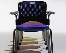 Herman Miller Caper Chair Colors by Herman Miller Caper Chair Vitalityweb Backstore