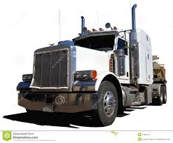 Big White Truck Stock Photo. Image Of Pack, Carrier, Transfer - 2126414 White Stripper Truck Tanker Trucks Price 12454 Year Of 2019 Western Star 4700sb Nova Truck Centresnova Harga Yoyo Monster Jeep Mainan Mobil Remote Control Stock Photo Image Truck Background Engine 2530766 Delivery Royalty Free Vector Whitegmcwg 15853 1994 Tipper Mascus Ireland Emek 81130 Volvo Fh Box Trailer White Robbis Hobby Shop 9000 Trucks In Action Lardner Park 2010 Youtube Delivery Photo 2009 Freightliner M2 Mechanic Service For Sale City