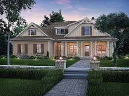 Story House Plans by One Story House Plans Frank Betz Associates