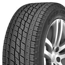 TOYO Tire 285/45R 22 114V OPEN COUNTRY H/T All Season / Truck / SUV ... 35 Tires On 22 Rims Chevy Truck Forum Gmc China Hot Sales Tires 11r225 With Dot Certificate For Us Suppliers And Manufacturers At Amazoncom 20 Inch Iroc Like Wheel Rim Tire Chevy El Camino Bb Wheels Nitto Terra Grappler 2855522 124r E Series 10 12r 22512r 225 Tires12r225 Goodmaxtriangdblestaraelous Low Profile Cheap Inch For Sale Towing Tribunecarfinder Moto Metal Mo970 Rims 209 2015 Silverado 1500 Nitto Tires Toyota Tundra Oem Tss Black Suv Custom Rim Tire Packages Lewisville Autoplex Lifted Trucks View Completed Builds