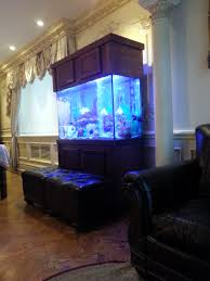 Marvelous Aquarium In Dining Room Gallery - Best Idea Home Design ... Creative Cheap Aquarium Decoration Ideas Home Design Planning Top Best Fish Tank Living Room Amazing Simple Of With In 30 Youtube Ding Table Renovation Beautiful Gallery Interior Feng Shui New Custom Bespoke Designer Tanks 40 2016 Emejing Good Coffee Tables For Making The Mural Wonderful Murals Walls Pics Photos