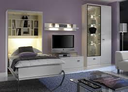 appartementwände wohnzimmer räume ostermann de