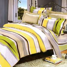 Jill Rosenwald Bedding by Duvet Covers Where To Buy Duvet Covers At Loehmann U0027s