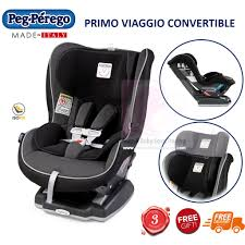 Peg Perego Viaggio 0+1 Convertible Baby Car Seat With Isofix- Newborn Till  30kg (Crystal Black) + Free Shipping + Gift Ingenuity Inlighten Cradling Swing Httpswwwbabythingzcom Daily Hpswwwlittlebabycomsg Hpswwwlittlebabycom Comp40664 1 Sarah Farrukh Joiemimzymurah Instagram Posts Gramhanet Maxi Cosi Pearl Smart Isize Collection 2019 Joie Wish 2012 Heights Lx Anniversary Issue By Ateneo Issuu Rlichair 2in1 Baby Bath Shower Chair