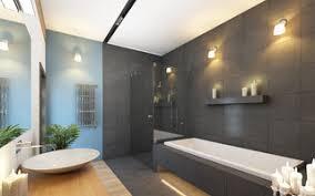 75 badezimmer mit bambusparkett ideen bilder april 2021