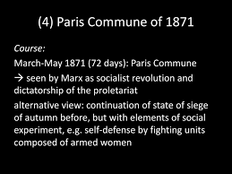 but siege social modern revolutions in comparative perspective ppt