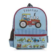 Tyrrell Katz NEW TRUCKS BACKPACK | Swimbabes™ Cheap Monster Bpack Find Deals On Line At Sacvoyage School Truck Herlitz Free Shipping Personalized Book Bag Monster Truck Uno Collection 3871284058189 Fisher Price Blaze The Machines Set Truck Metal Buckle 3871284057854 Bpacks Nickelodeon Boys And The Trucks Shop New Bright 124 Remote Control Jam Grave Digger Free Sport 3871284061172 Gataric Group Herlitz Rookie Boy Bpack Navy Orange Blue