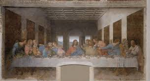 Most Famous Mural Artists by 10 Most Famous Paintings In The World 10 Most Today