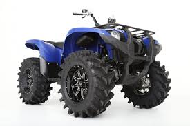 STI Expands Its Outback Max Mud Tire Lineup - UTV Weekly : UTV Weekly No Limit Storm 2 Piece Atv Utv Wheels 14 Inch Glossy Black Tire Size Information Roberts Sales Tweetys New Build On 26 By Inch Fuels And Fts Lift Set Of 4 Dominator Allterrain Tires Lift Factory Tubeless Car 195r14c Passenger Tyres Amazoncom Ezgo 750396pkg Backlash With 14inch Coker Bf Goodrich 1 Inch Ww And 38 Redline Product Test Maxxis Vipr Vision Lock Out Truck Truckdomeus Kenda K50 254 At Biketsdirect 1415 Bicycle Pneu Bicleta 14inch Mountain Bike
