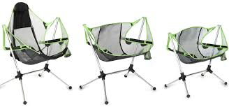 Fall Hazard: NEMO Recalls Thousands Of Stargaze Camp Chairs ... Cosco Simple Fold Full Size High Chair Etched Arrows Walmartcom Folding Vtip Stabilizer Caps 100 Pack Fits 78 Od Tube Top Of Leg Replacement Parts Works With Metal And Padded Chairs Britax Jogging Stroller Free Part Consumer Reports Mocka Original Highchair Cushions Boon Flair Harnessbuckle Straps Universal Seat Beltstraps Harnessreplacement For Wooden Pushchair Baby 5 Point Safety Belt Icandy Michair Complete Joie Mimzy Snacker 123 Artwork How To Repair The Webbing On A Vintage Midcentury Car Expiration Long Are Seats Good For