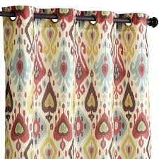 Pier One Curtains Panels by Curtains Window Treatments Drapes Curtain Panels Pier 1 Imports